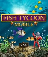 Fish Tycoon Mobile